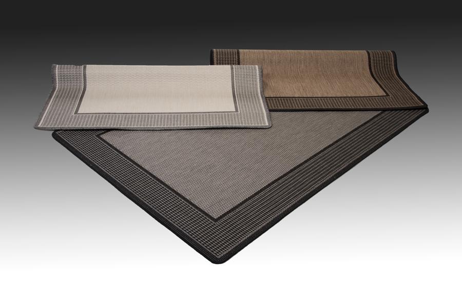 moderna mattor